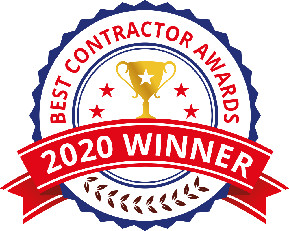 BestContractorAwards2020Badge