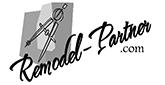 Remodel-Partner