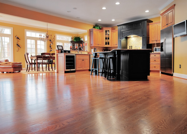 laminate-flooring-in-kitchen