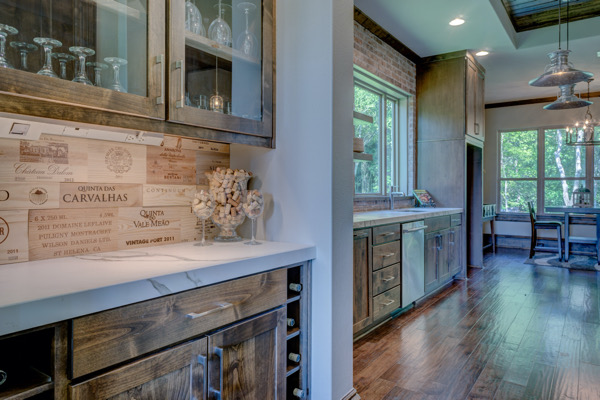 classic cabinets kitchen remodel