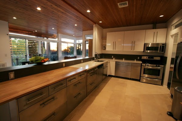 kitchen and cabinet remodeling